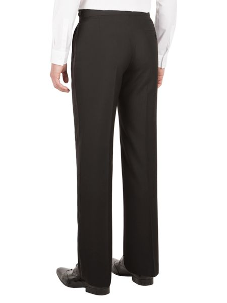 Aston & Gunn Barwick tailored dresswear trouser