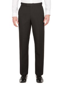 Aston & Gunn Boston tailored dresswear trouser