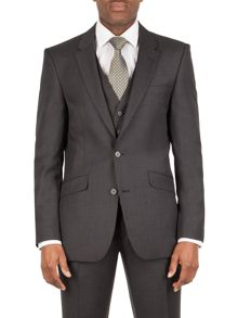 Aston & Gunn Oulton tailored jacket