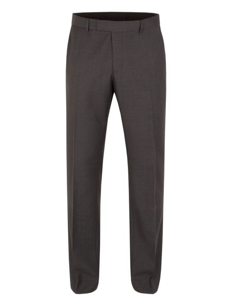 Aston & Gunn Oulton tailored trouser