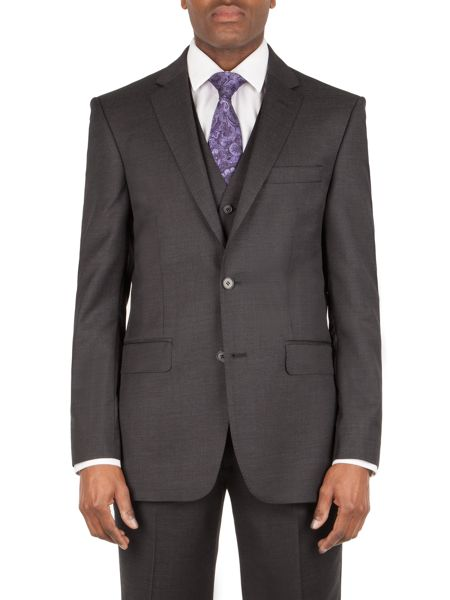 Aston & Gunn Kinsley regular jacket