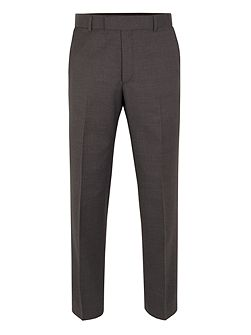 Kinsley regular trouser