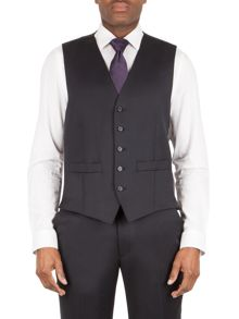 Aston & Gunn Kinsley tailored vest
