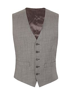 Oxenhopetailored vest