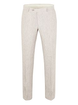 Monkwell tailored trouser