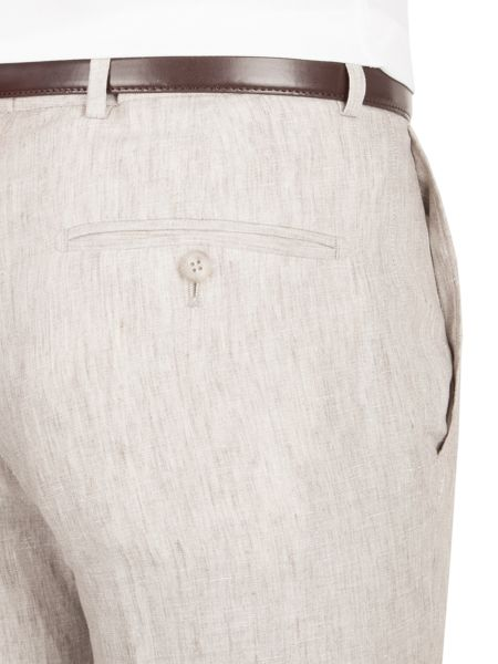 Alexandre of England Monkwell tailored trouser