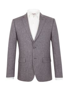 Alexandre of England Imperial tailored jacket