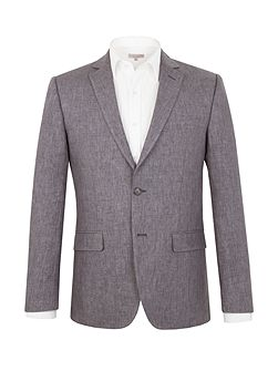 Imperial tailored jacket