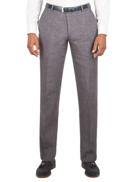 Alexandre of England Imperial tailored trouser
