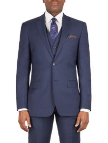 Alexandre of England Markham tailored jacket