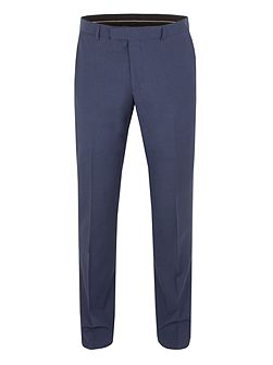 Markham tailored trouser