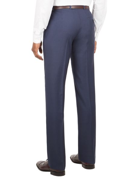 Alexandre of England Markham tailored trouser