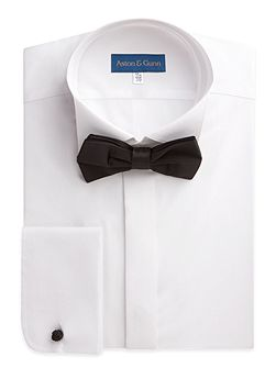 Linthwaite regular fit shirt