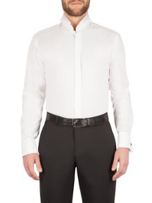 Aston & Gunn Linthwaite regular fit shirt