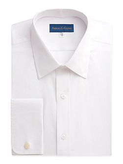 Kirkburton regular fit shirt