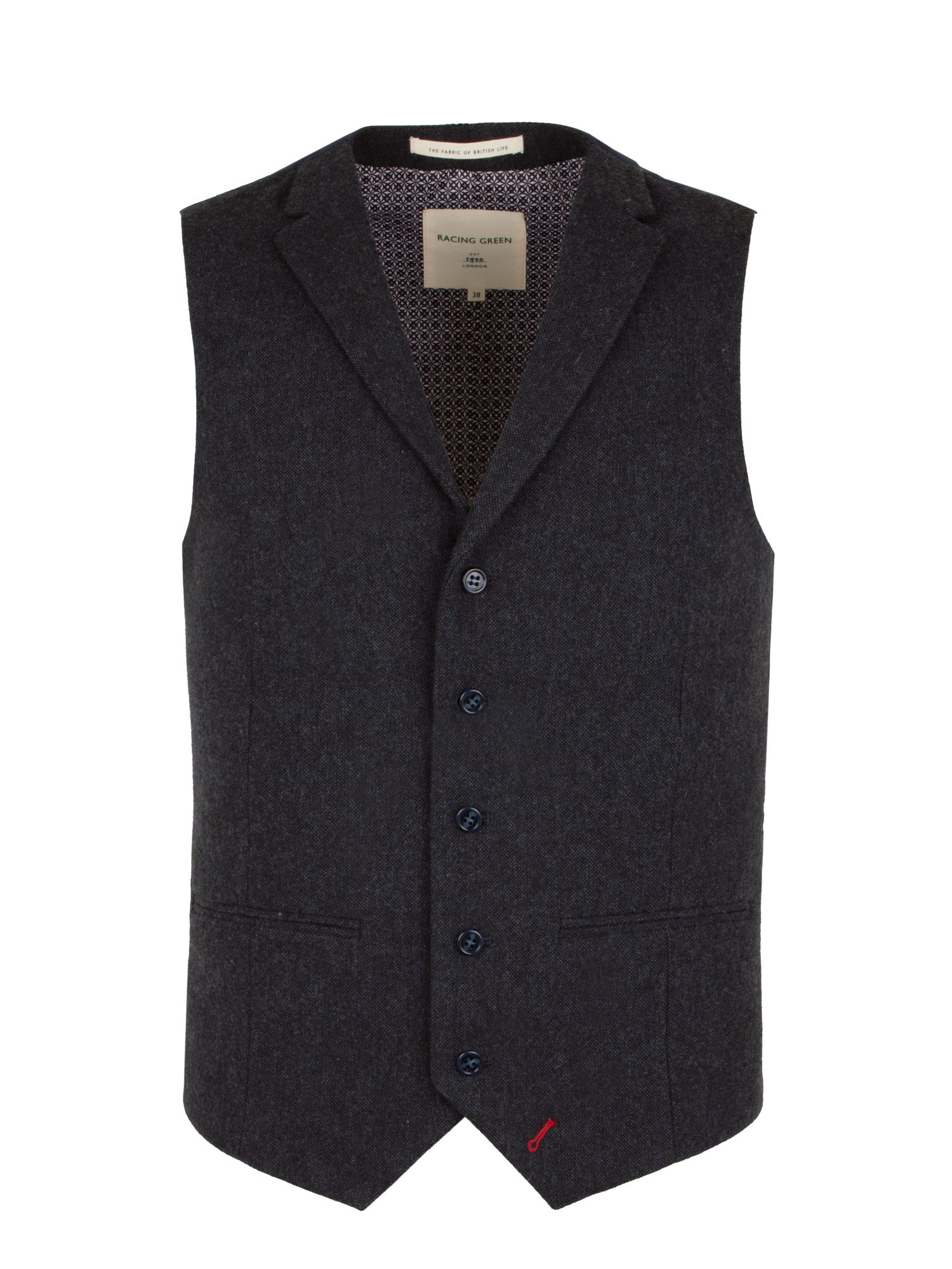 ditilink.gq offers the latest double breasted waistcoats and vests at cheap prices. Free shipping worldwide. Vests & Waistcoats Suits & Blazers Activewear; Hot Pocket Vest Men's Waistcoat Red Vest White Waistcoat Black Hooded Vest Black Button Vest Slimming Waistcoat Double Breasted Waistcoat Waistcoat Design Green Army Vest Fashion.