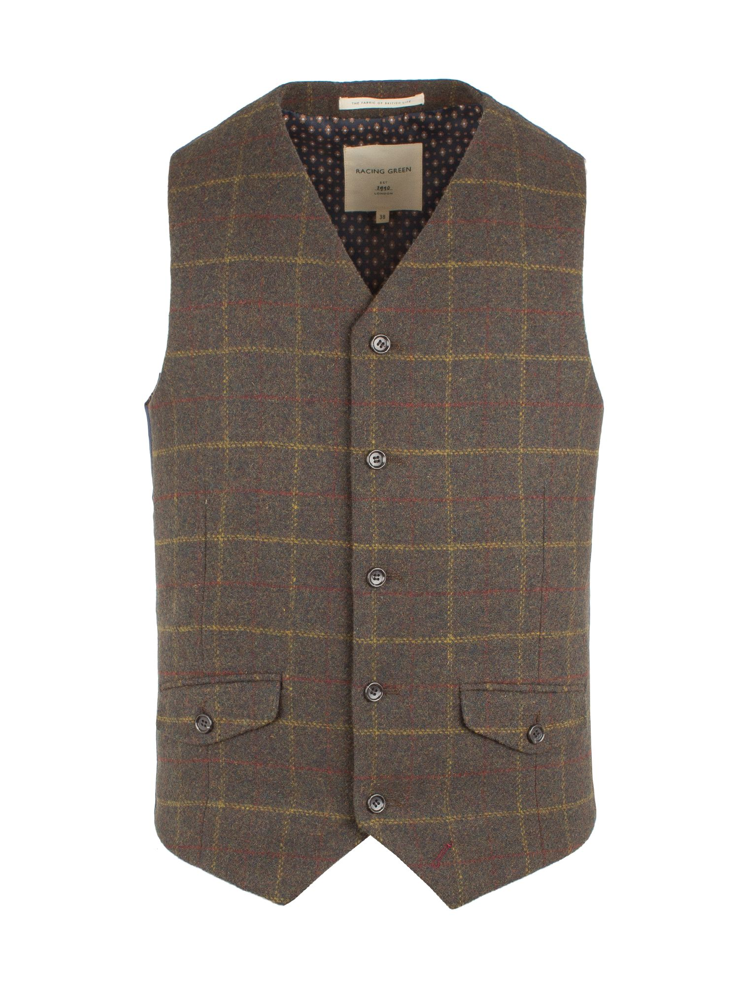 ditilink.gq offers GREEN Waistcoatat cheap prices starting US$5, FREE Shipping available worldwide.