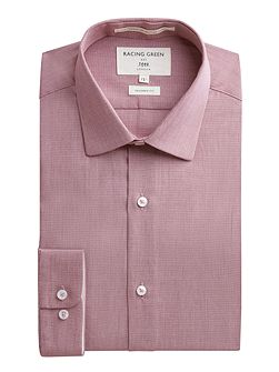 Benno Puppytooth Formal Shirt