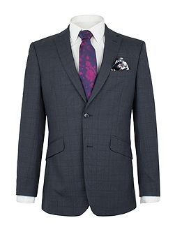 Beaumont Suit Jacket