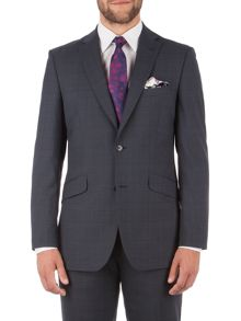 Alexandre of England Beaumont Suit Jacket