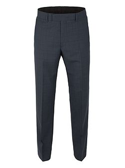 Beaumont Trousers