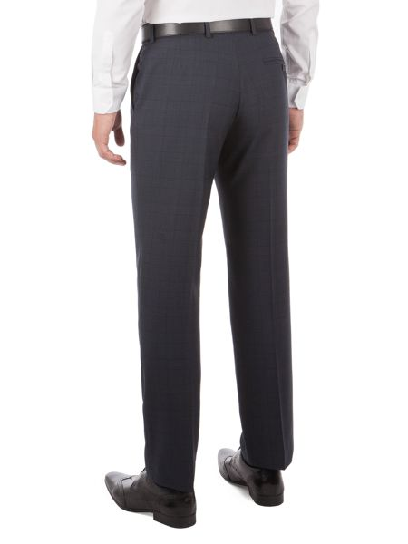 Alexandre of England Beaumont Trousers