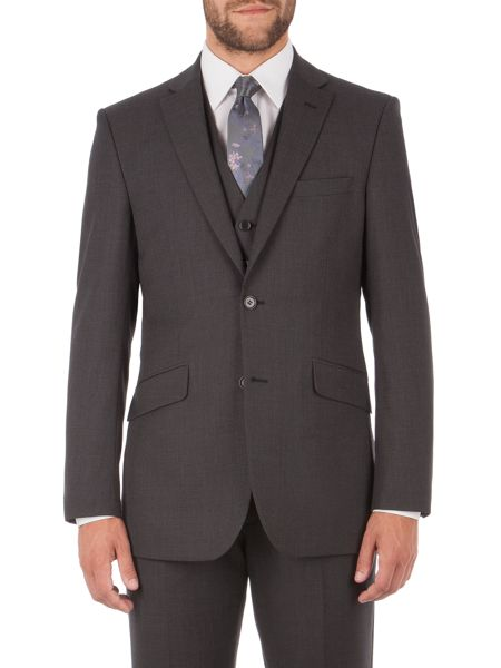 Alexandre of England Nevern Suit Jacket