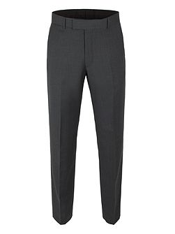 Nevern Trousers