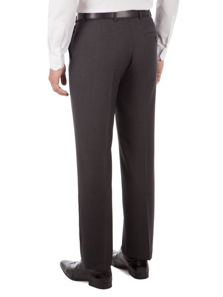 Alexandre of England Nevern Trousers