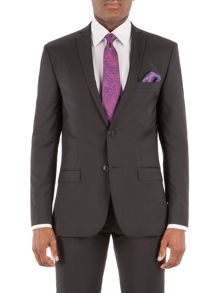 Alexandre of England Slim Fit Jacket