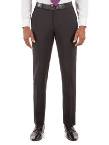 Alexandre of England Slim Fit Trousers