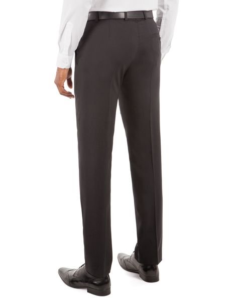 Alexandre of England Markham Trousers