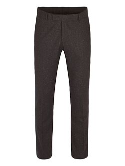 Wilmington Speckle Suit Trouser