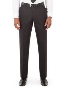 Alexandre of England Wilmington Speckle Suit Trouser