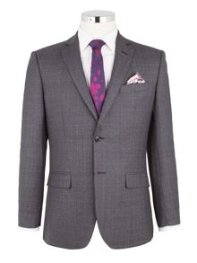 Alexandre of England Barnsbury Suit Jacket