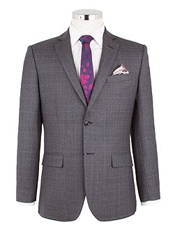 Barnsbury Suit Jacket