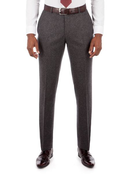 Alexandre of England Westcroft Donegal Trouser