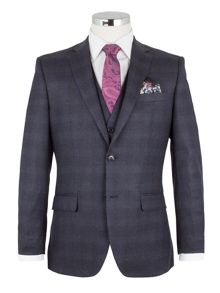 Alexandre of England Avondale Suit Jacket