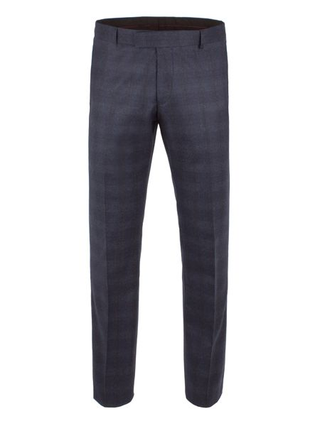 Alexandre of England Avondale Trousers