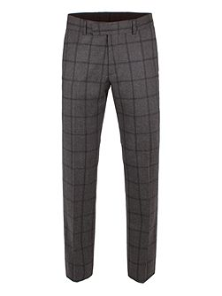 Anderson Trouser