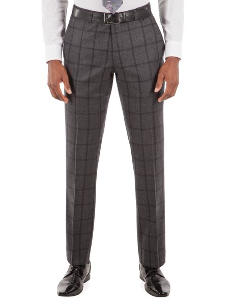 Alexandre of England Anderson Trouser