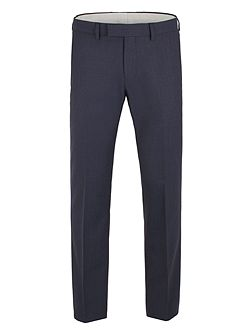 Foster Navy Trouser