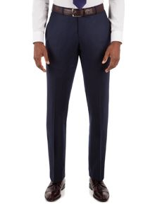 Alexandre of England Regent Pure New Wool Trousers