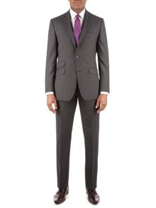 Alexandre of England Grove Suit Jacket