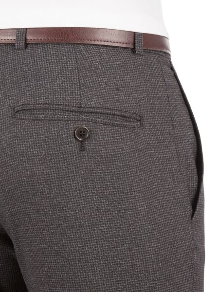 Alexandre of England Grove Trousers