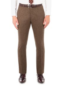 Ben Sherman British Tweed Camden Trouser