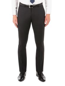 Ben Sherman Phantom Twill Camden Trouser
