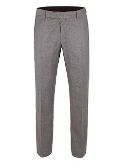 Nelson Wool Suit Trousers