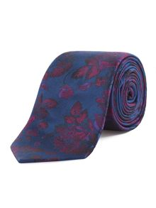 Alexandre of England Covent Tie