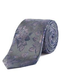 Alexandre of England Hackney Tie